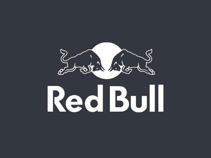 friend-redbull
